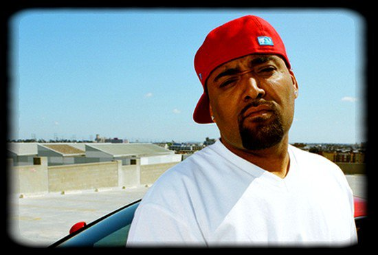 Mack 10 : La Westside Connection c'est fini, je relance Hoo Bangin !