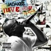 Jadakiss - I Love You (Tracklist + Date)