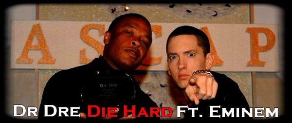 """""""Die Hard"""" arrive .."""