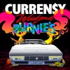 Curren$y : Weekend at Burnie's, nouvel album le 28 juin !