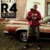 Big K.R.I.T. - R4 the Prequel (2011)
