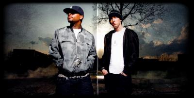 Royce parle de son album et de son travaille avec Eminem & DJ Premier !