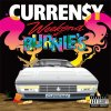 Curren$y - Weekend At Burnie's (2011)