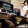 Freddie Gibbs & Statik Selektah - Lord Giveth, Lord Taketh Away EP (2011)