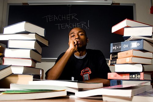 9th Wonder sortira son prochain album en Septembre !
