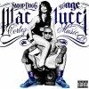 Mac Lucci - Cortez Muzik Volume 2 (2011)