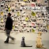 Evidence - Cats & Dogs (Tracklist, Cover & Date)