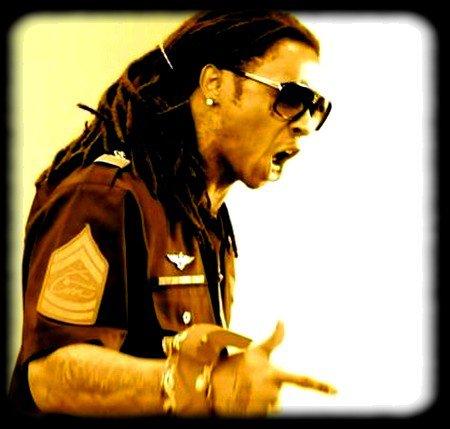 Lil Wayne donne des infos sur Tha Carter 4