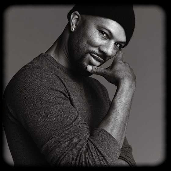 Common : The Believer The Dreamer, nouvel album le 21 novembre !