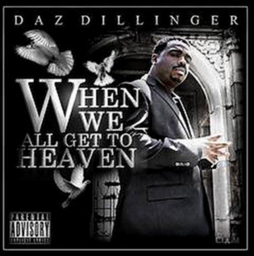 Daz annonce un retour en force du DPG !