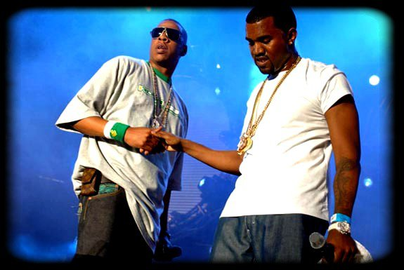 Jay-Z : Watch The Throne signifie que le Hip Hop doit rester dominant !