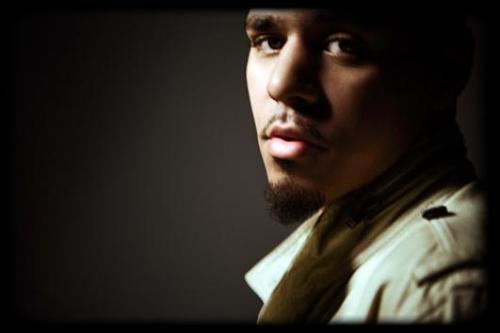 Jay-Z dit que l'album de J.Cole est un Classique !