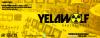 Yelawolf ramène lâché Lil Wayne sur son album !