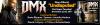 """Le nouvel album de DMX ce renommé """"Undisputed"""""""