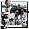 Mr. Capone-E & Mr. Criminal - Video Bangers 2 (2011)