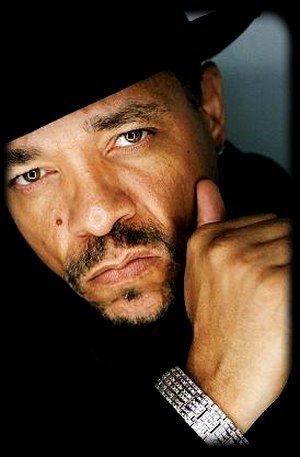 Ice T clash violemment Rick Ross & Lil Wayne, ainsi que d'autres !