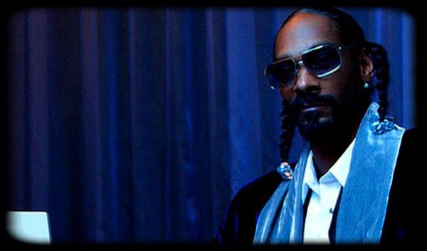 Detox de Dr Dre serait presque prêt d'après Snoop Dogg