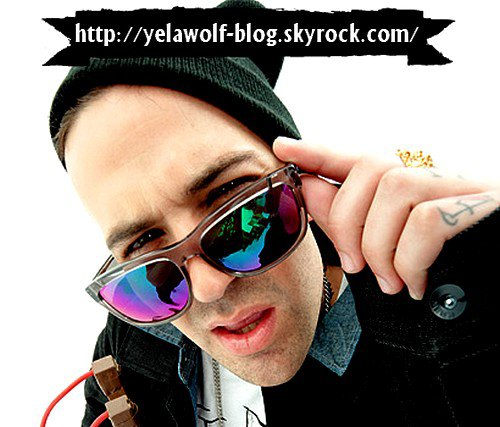 http://yelawolf-blog.skyrock.com/
