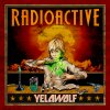 Yelawolf - Radioactive (Cover)