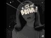 Black Milk & Danny Brown - Black & Brown (2011)