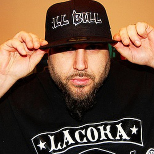 "La Coka Nostra : ""Masters of the Dark Arts"" pour le printemps 2012 !"