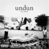 The Roots - Undun (2011)