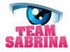 TeamSabrina