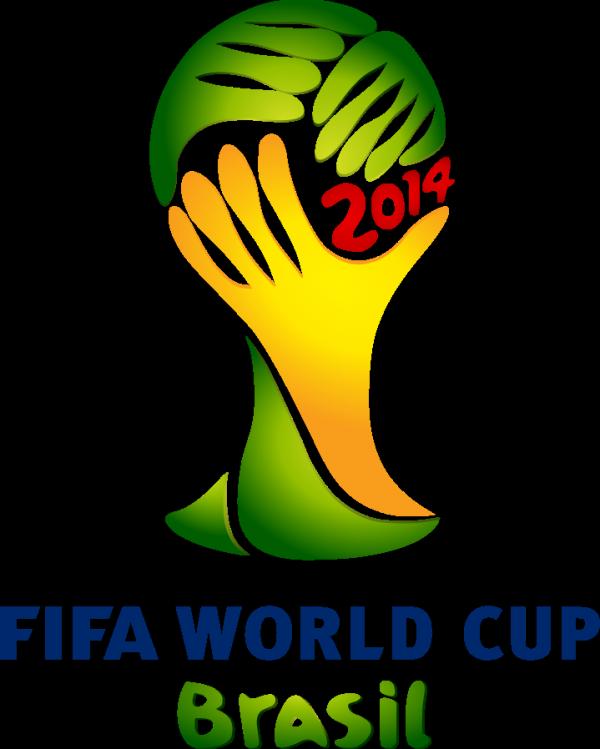Coupe du Monde - Brésil 2014