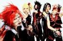 Photo de 666-Yakuru-666