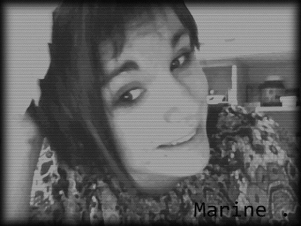 - Garde le sourire & Profite de chaque instant de ta vie! ♥