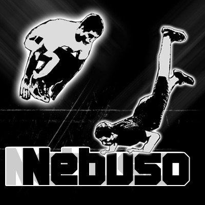 Nébuso Parkour-Team