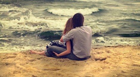 ♥• «  Ce qui rend les gens beaux , C'est le regard de l'amour » ® ღ