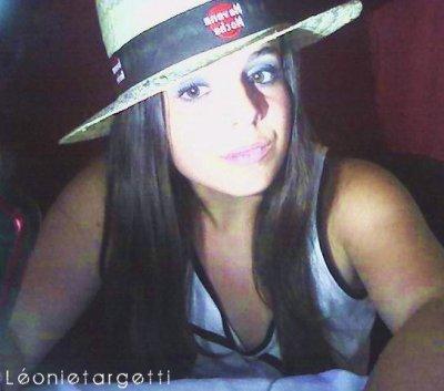 ♥ léoniie T' R'         ♥
