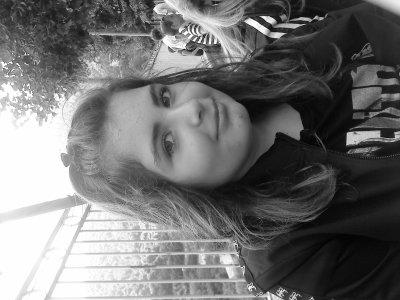 ♥ Eleea Corsini ♥