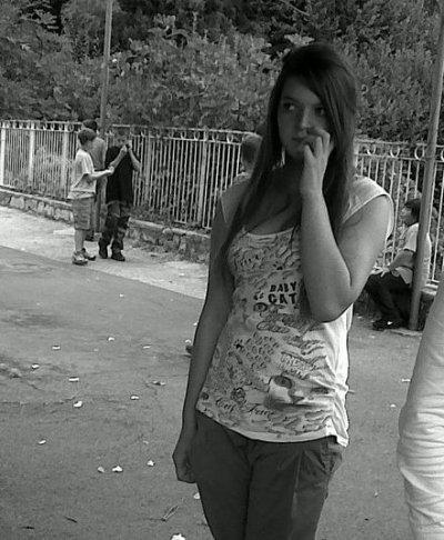 ♥ Anas ♥