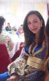 Photo de princess-hassna-92