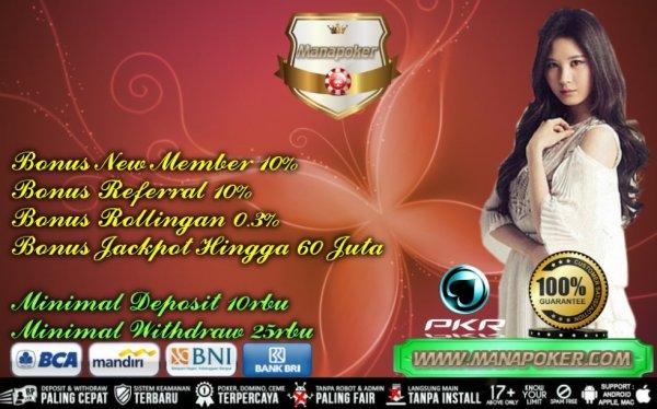 http://manapoker.co/mendaftar-agen-judi-online-terbesar-di-indonesia/