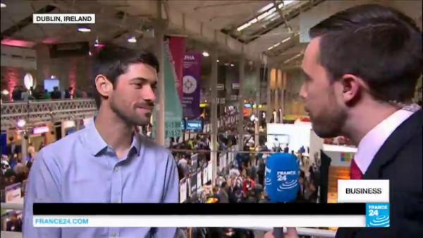 #France24