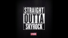 (Not So) Straight Outta Skyrock