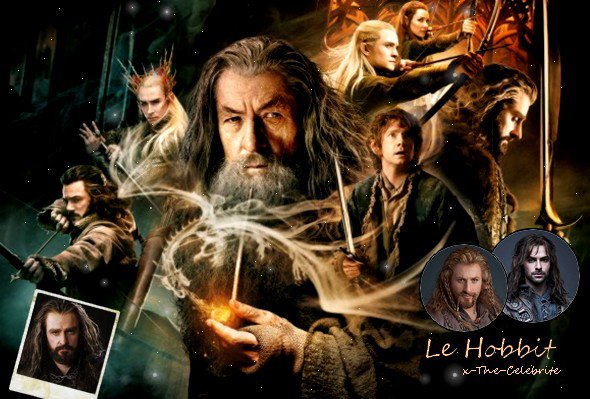 Le hobbit