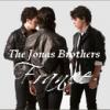 TheJonasBrothers-France