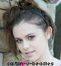 Caitlin-V-Beadles