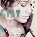 Illustration de '» Stay  ♪'