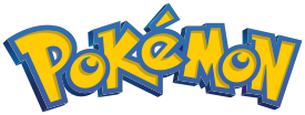 Pokémon ポケモン