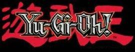 Yu-Gi-Oh ! 遊☆戯☆王
