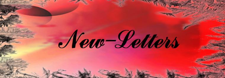 News-letter
