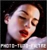 Photo-Tuto-Filtre