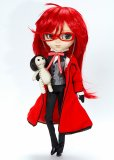 Photo de Mimi-Pullip-Dreams