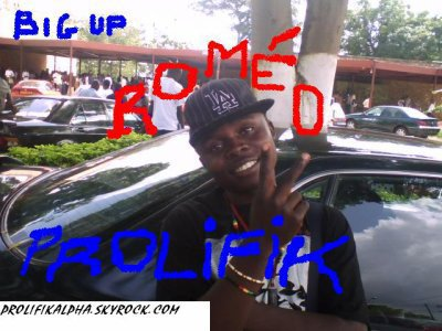 www.prolifik-alpha-rap.skyrock.com