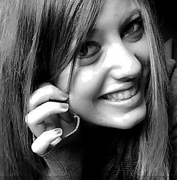 """CHƋPITRҼ O1 --> NiiKE-LES-TASPEY.SKYL0OVE.FR ܤ ◘ « PRESENTƋTiON DE J_esssika»ܤ Bienvenu !!!! ◘ ۞ Dans la vie , on né Mieux servit Par soit meme !! ○ Vie au Jour Le Jour sans se soucier des GENS !!!"""""""